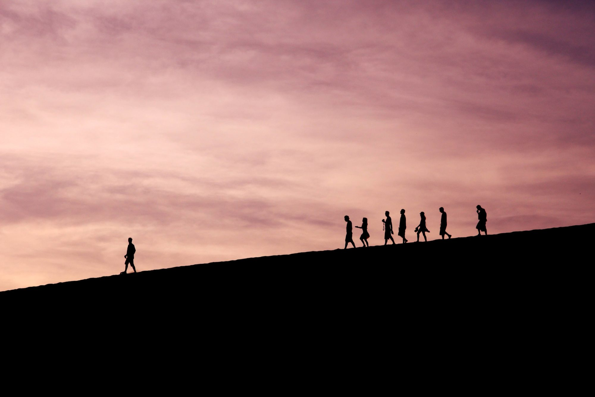 How to be a Great Sales Leader