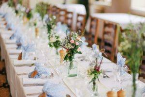 event suppliers can gain more business